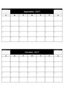 2018 Calendar Same As Calendars Same As 2016 2017 2018 Cars Reviews