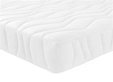 Two Mattresses - sleep essentials series two mattress firm dreams