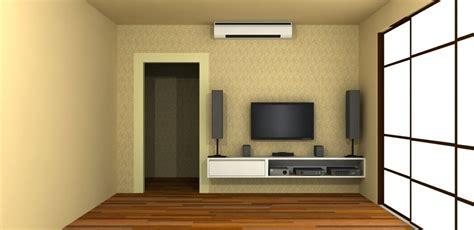 Cabinet Atas home furniture perabot kraftangan home