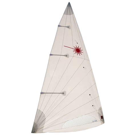 laser sailboat diagram wiring diagrams wiring diagram