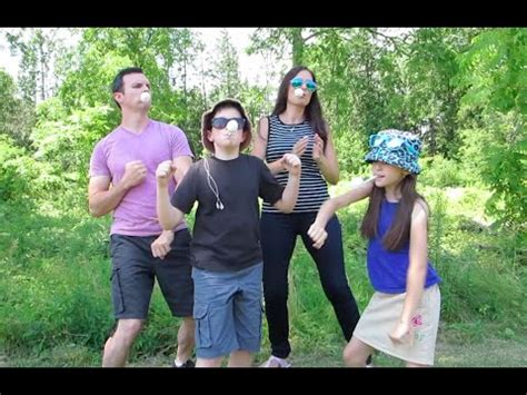 egg race challenges egg race challenge with eh bee family