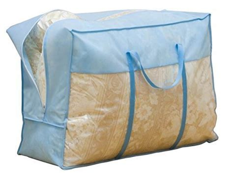 comforter storage bag 1storage down comforter storage bag with handle by storage