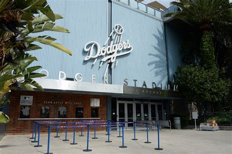 Dodger Giveaway Schedule - 2018 promotional schedule announced dodger insider