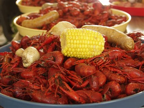 cuisine of louisiana 35 things to do in lafayette louisiana backpacking diplomacy