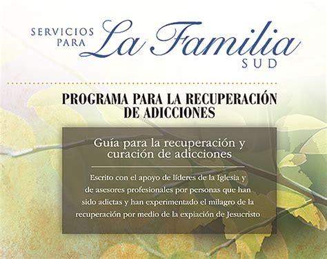 imagenes sud historia familiar servicios para la familia sud las adicciones son
