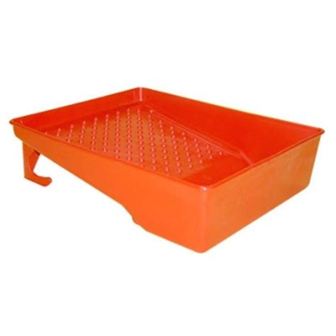 Drywall Compound Tray Quia Paint And Drywall Tools And Materials