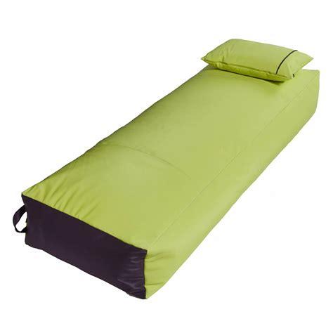pouf d ext 233 rieur lounge vente meubles et mobilier design toulon tendance d 233 co
