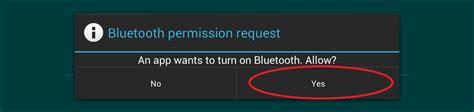 tutorial android app bluetooth dfrobotshop rover tutorial control with android app