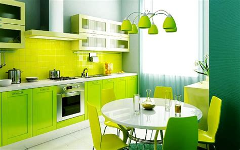 kitchen color schemes 14 amazing kitchen design ideas kitchen color schemes 14 amazing kitchen design ideas
