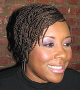 single braids columbus ohio black braided pixie hair google search hair