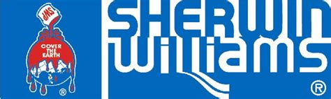 sherwin williams paint store escondido industrial finishing services spray finishers