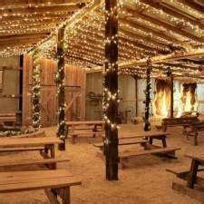 barn weddings near fort worth tx 231 best