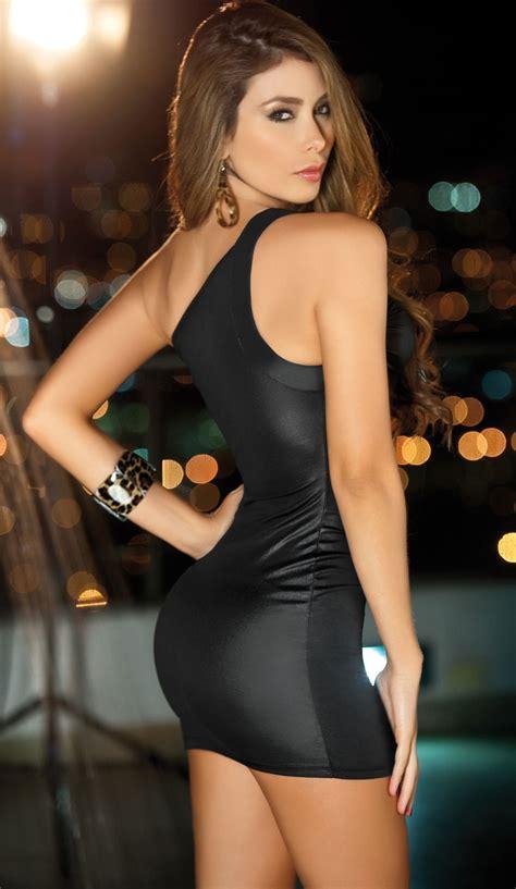 Dres Donita No 8 25 dresses trends 2015