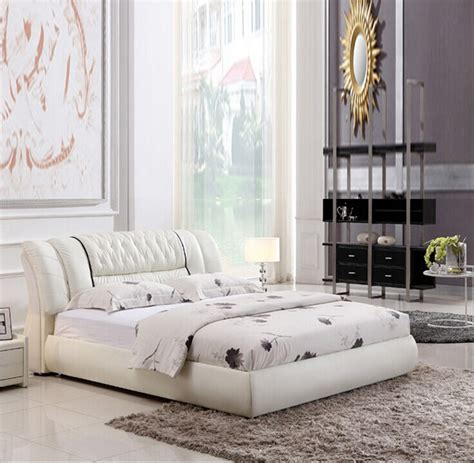 the marriage bed marriage bed leather bed leather bed headboard cowhide