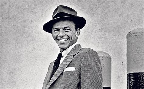 best of frank sinatra songs the top 5 uses of frank sinatra songs in