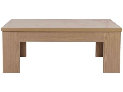 Gfw The Furniture Warehouse Coffee Table Coffee Tables Los Angeles