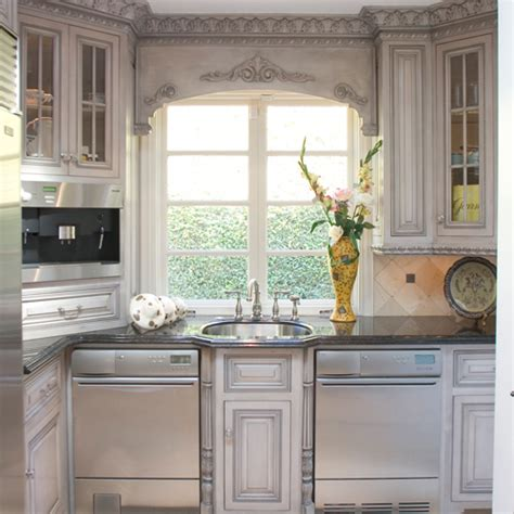 j and k kitchen cabinets untitled document jmkitchencabinets com
