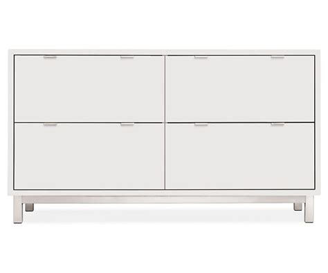 quovis credenza 17 best images about office plans on pinterest white