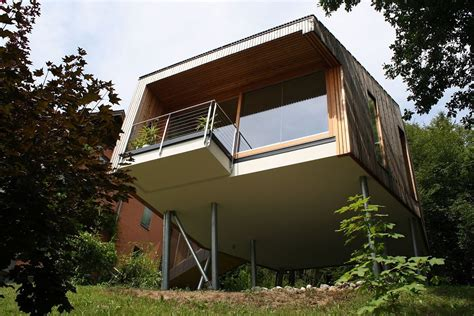 ecological homes ecohouse wikipedia
