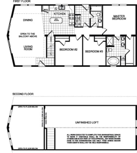 titan homes floor plans agl homes titan sectional modular plans titan 745