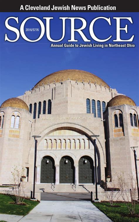 candle lighting times cleveland source 2016 by cleveland publication company issuu