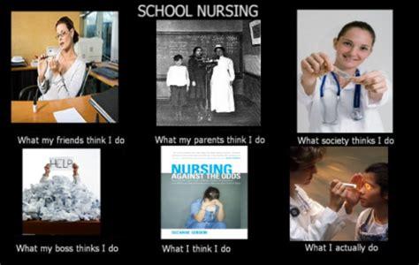 Nursing Student Meme - operating room nurse memes