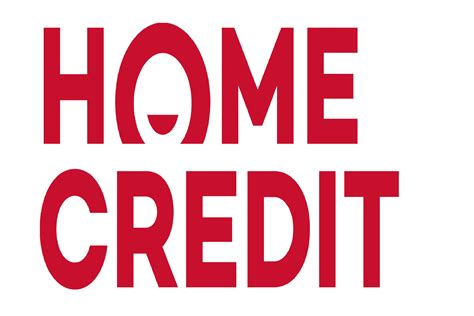 home credit is all smiles with rebrand brand magazine