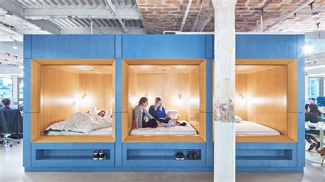 casper  real beds    office curbed