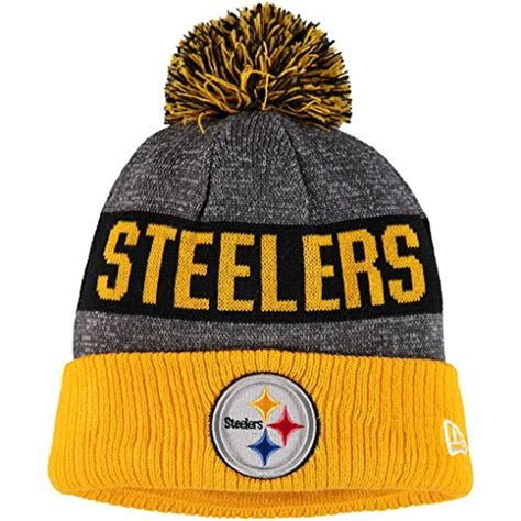 knit one pittsburgh steelers knit hats pittsburgh steelers knit hat steelers