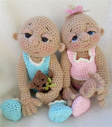 cute doll pattern love to do this with scraps from baby so cute baby doll crochet pattern with teddy bear hat toy and