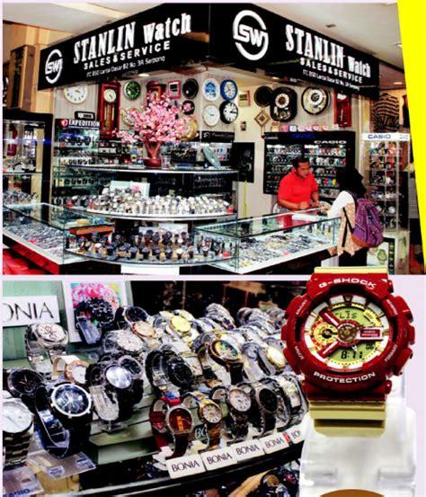 Harga Baju Merk Festive jam berkualitas merk ternama itc shopping festival