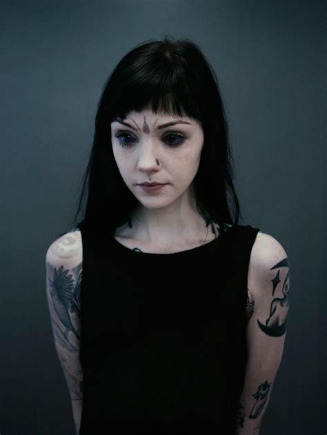 do guys like girls with tattoos grace neutral s is out of this world read i d