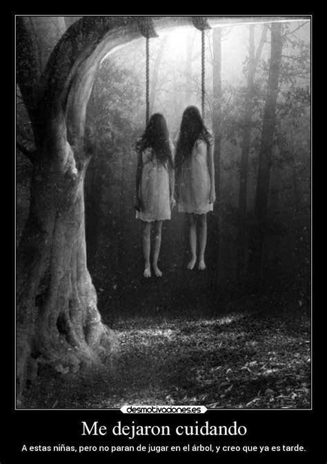 imagenes suicidas soledad me dejaron cuidando desmotivaciones