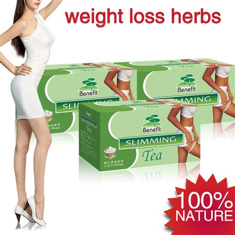 Besunyen Detox Tea Reviews by Popular Benefits Green Tea Weight Loss Buy Cheap Benefits