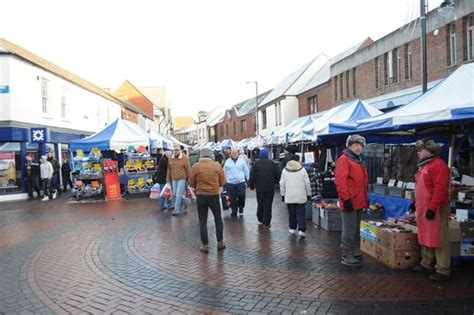 buy house in nuneaton nuneaton shoppers warned of pickpockets in town centre coventry telegraph