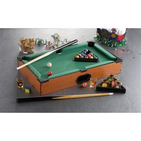 tabletop pool table size special ideas tabletop pool table loccie better homes