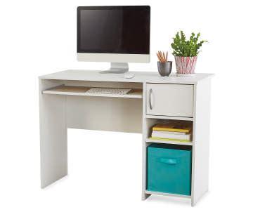 big lots home office desks big lots desks desk