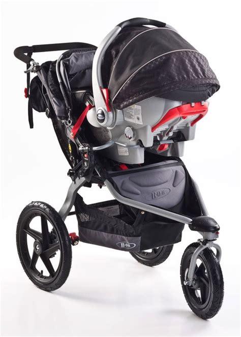 bob stroller car seat adapter peg perego bob revolution single car seat adapter peg perego