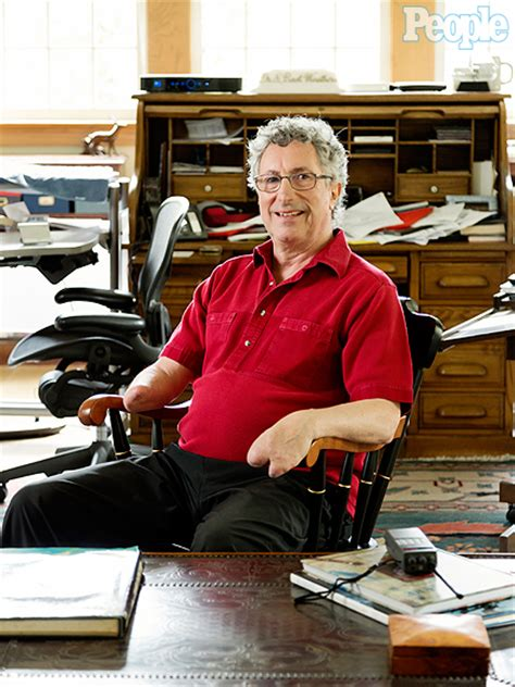 film everest beck weathers beck weathers lost his nose and both hands on his fateful
