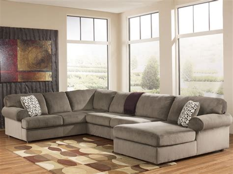 large sectional sofa large sectional sofas cleon large sectional sofa