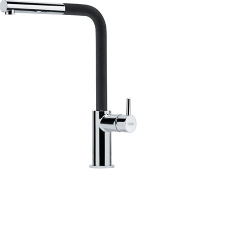 rubinetti franke per cucina rubinetti per la cucina belli e funzionali cose di casa