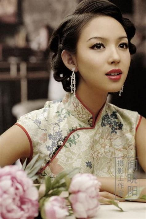 traditional chinese hair updo hair model traditional chinese wedding 2061182