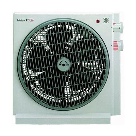 ventilateur brasseur d air 879 ventilateur brasseur d air ventilateur brasseur d 39 air