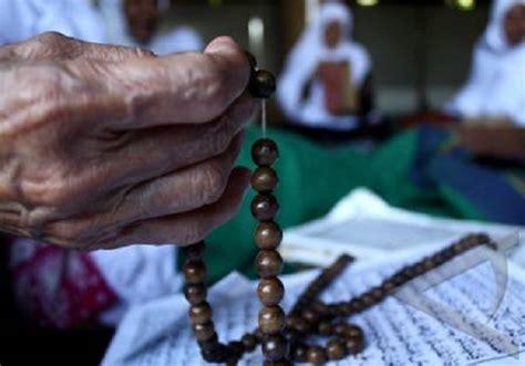 Hemat Menjadi Manusia Paling Dicintai Nasihat Utsman Bin Affan Agar Dicintai Allah Malaikat