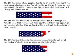 what do the colors of the american flag the meaning of a flag draped coffin the folding of the