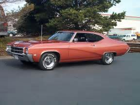 Gs400 Buick 1969 Buick Gs 400 Information And Photos Momentcar