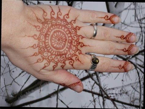 henna tattoos yuba city 34 best behinds the soulshine brand editorial
