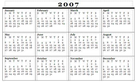 Calendario Anual Desplegar Calendario Anual Foros Club Delphi