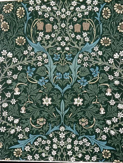 colorful victorian wallpaper victorian wallpaper