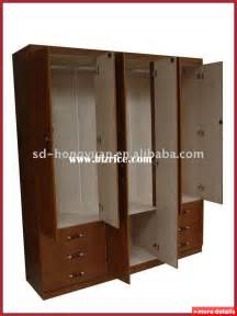 wardrobe closet wood wardrobe closets furniture